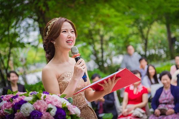 wedding-0428.jpg