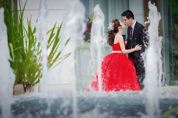 wedding-0763.jpg