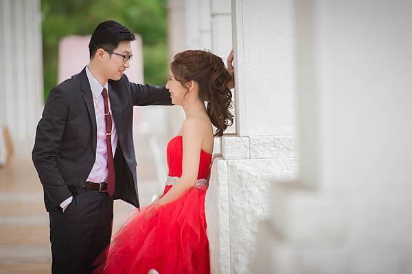 wedding-0764.jpg