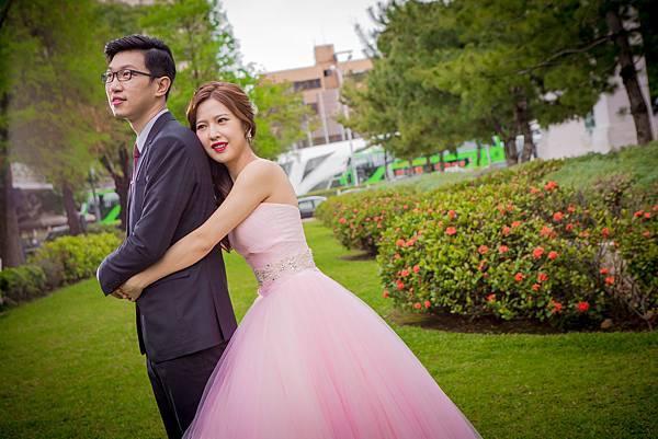 wedding-0858.jpg