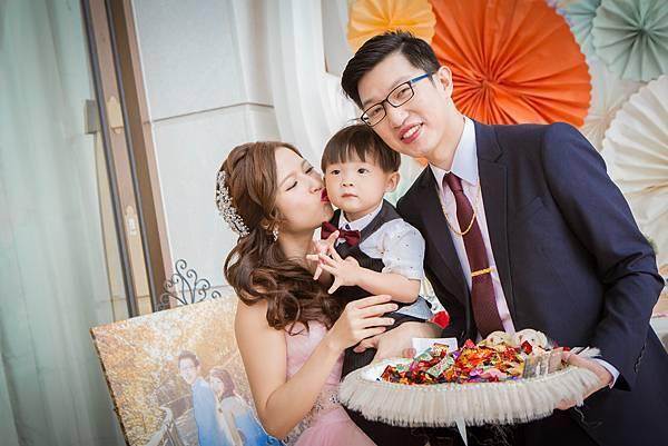 wedding-0837.jpg