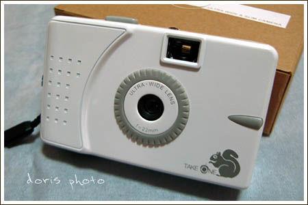 0620-5.jpg
