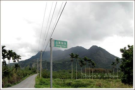 0211-14.jpg