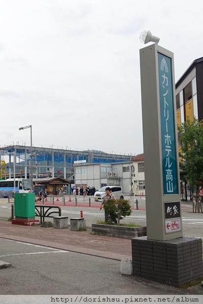 0916-61.jpg