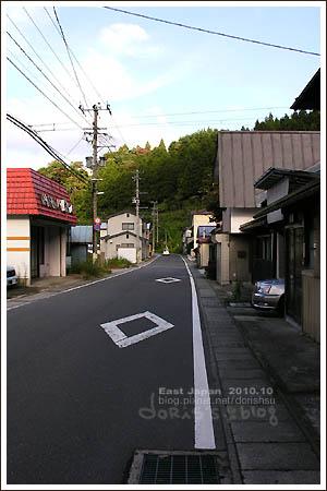 1029-57.jpg