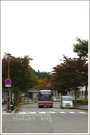 1030-29.jpg