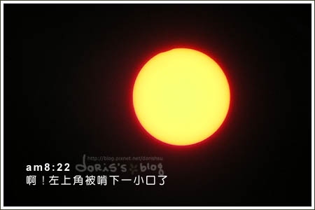 0722-2.jpg