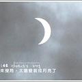 0722-7.jpg