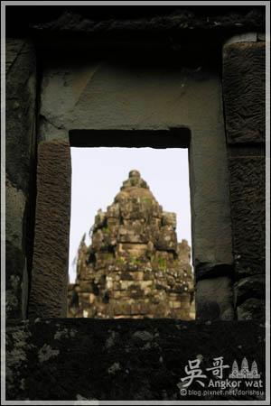 巴孔寺-3.jpg