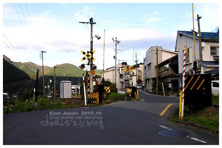 1029-56.jpg