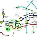 yoyuan_map01.jpg
