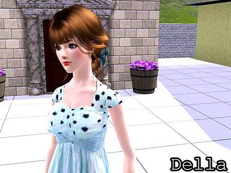 Screenshot-68-2.jpg