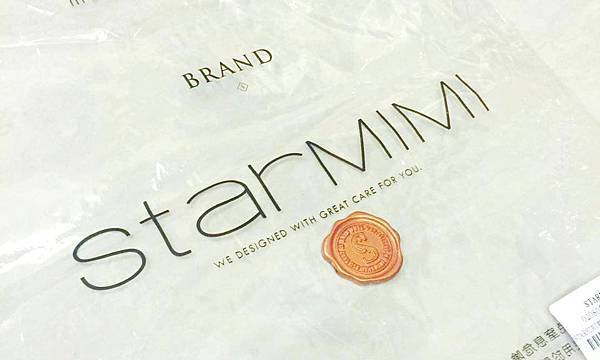 #STARMIMI #Glitter#金星系列 #倔強朵力 #朵力