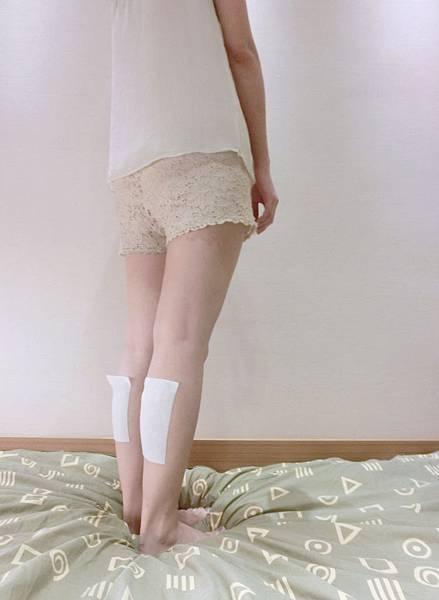 #小三美日#RECIPE#韓國#保養#潔面膏#腿部舒緩膜#保溼精華噴霧