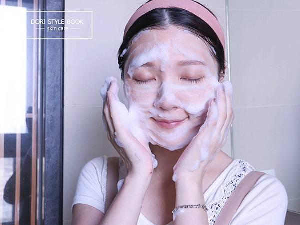 Lien Fleur/麗安福如 洗面皂/倔強朵力/朵力