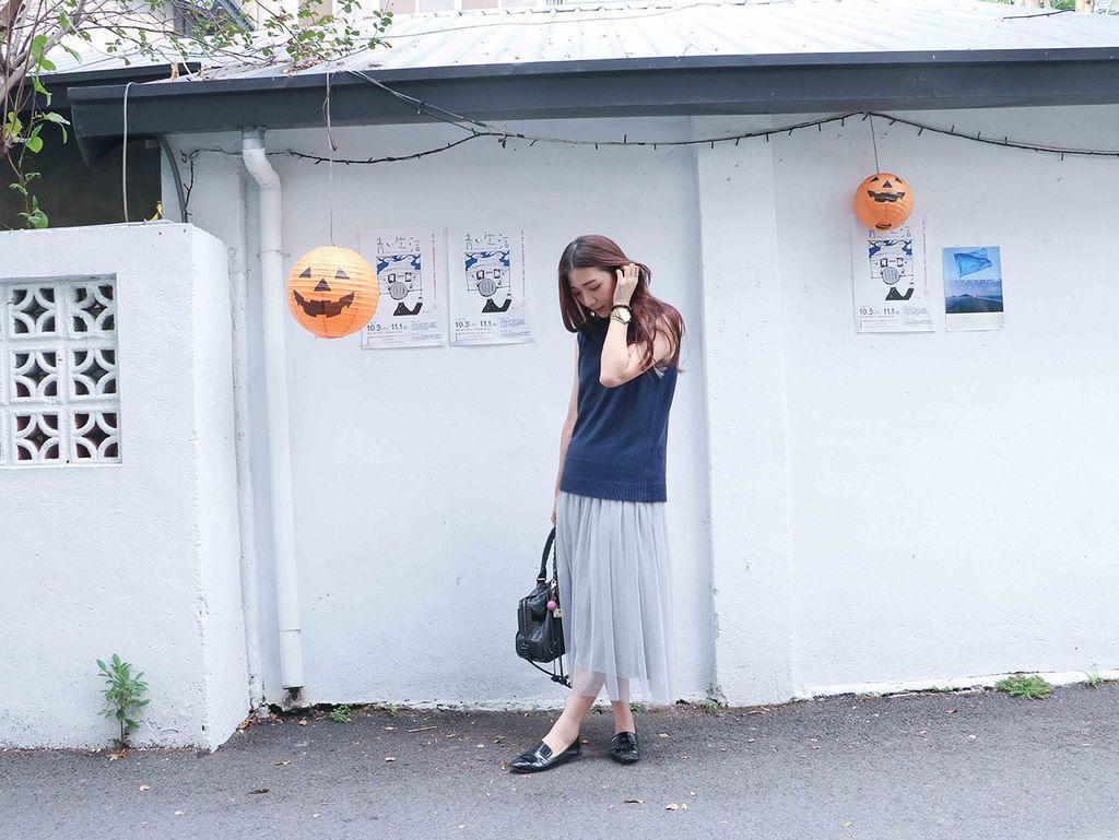 IMG_4714N