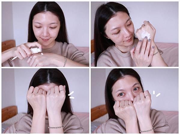韓國banila co. 智孝我好愛妳禮盒 /ZARO卸妝霜。CC霜。蠟筆唇膏