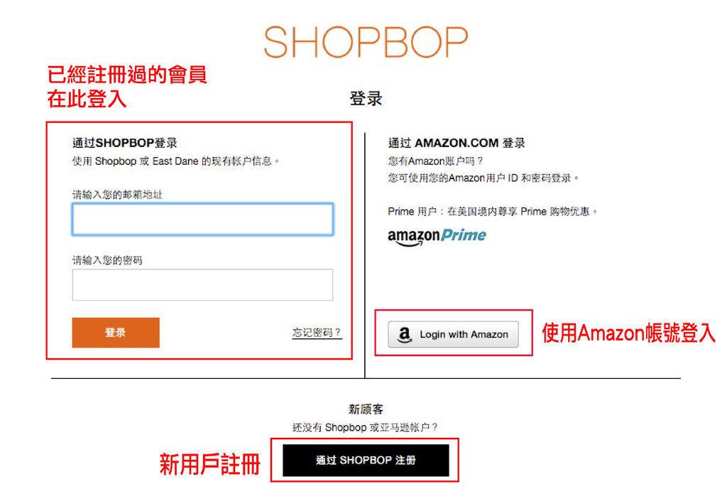 shopbop購物教學 rebecca minkoff  minimac bag。倔強朵力?