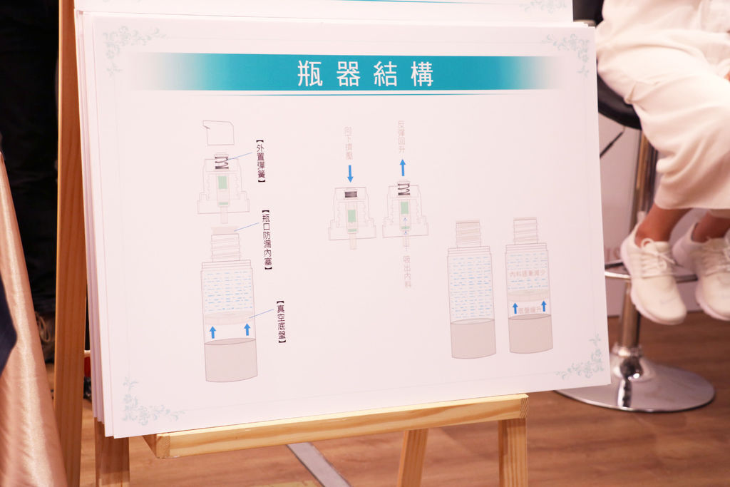 userism/靚美靚/倔強朵力/朵力/doristylebook