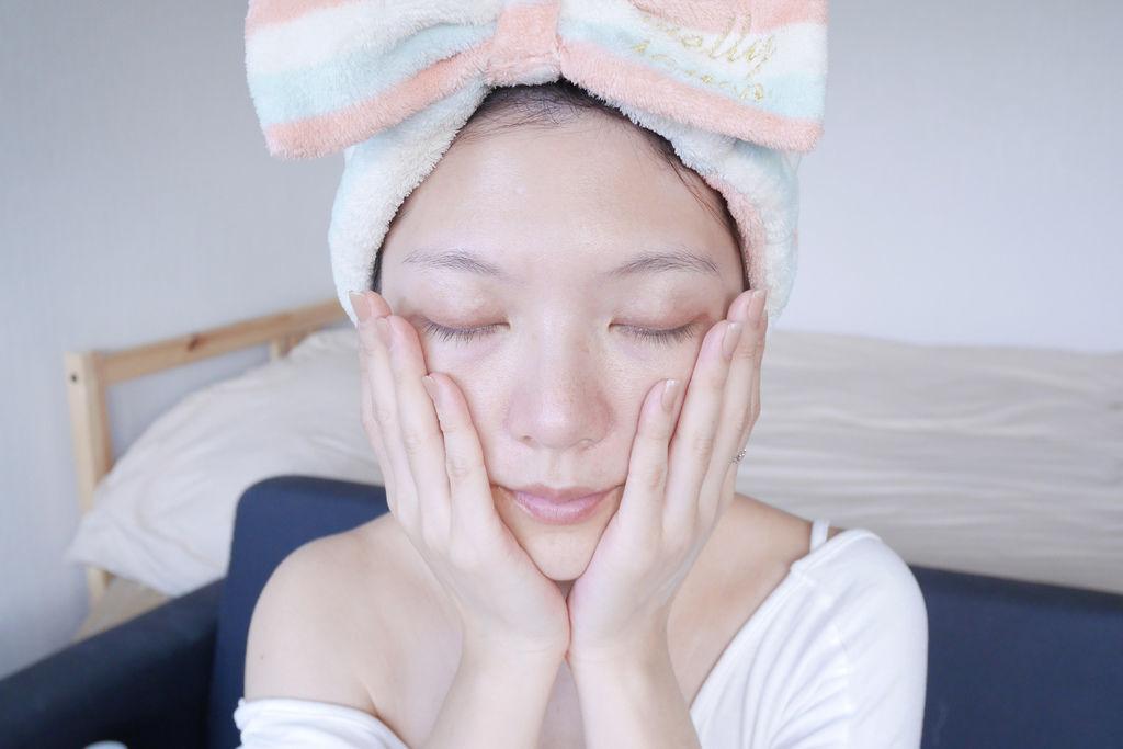 倔強朵力/doristylebook/雅詩蘭黛/Estee Lauder