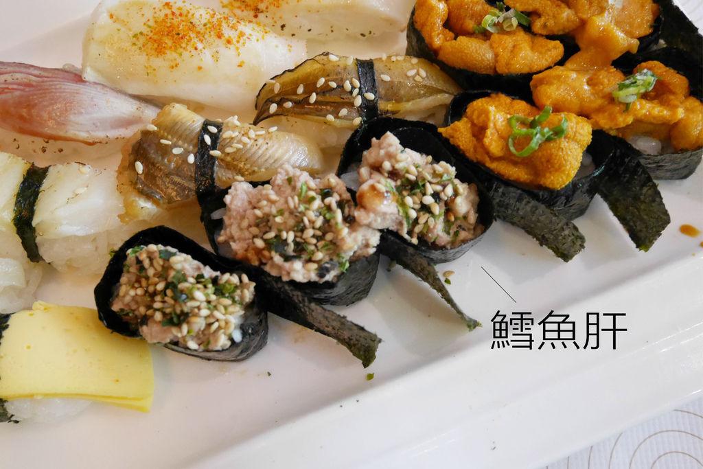 秋料理/倔強朵力/朵力/doristylebook秋料理/倔強朵力/朵力/doristylebook