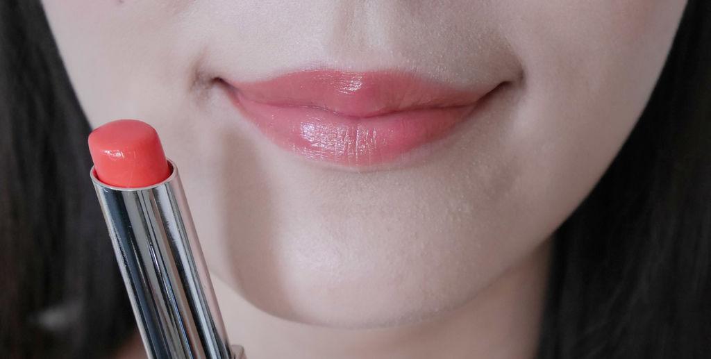 jelly bar/ ARITAUM/果凍潤唇膏/倔強朵力/朵力/doristylebook