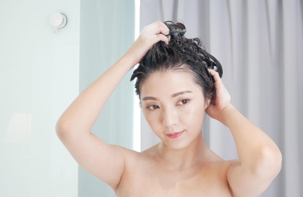 JuliArt 希沛絲賦活露 /倔強朵力/朵力