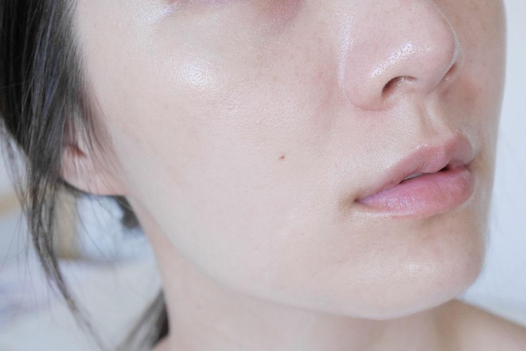 霓淨思 完美輪廓系列/倔強朵力/朵力/doristylebook/  小臉 彈力 緊緻 抗皺 保養 Q彈