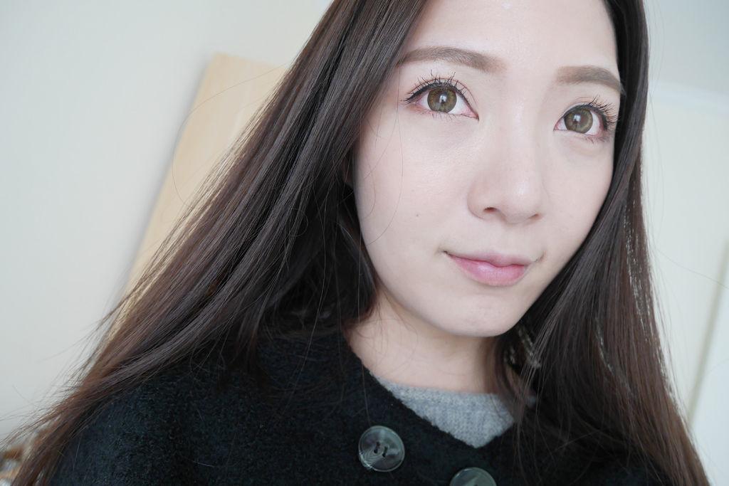 佐登妮絲玫瑰晶萃精華油 / 倔強朵力 /doristylebook / 朵力