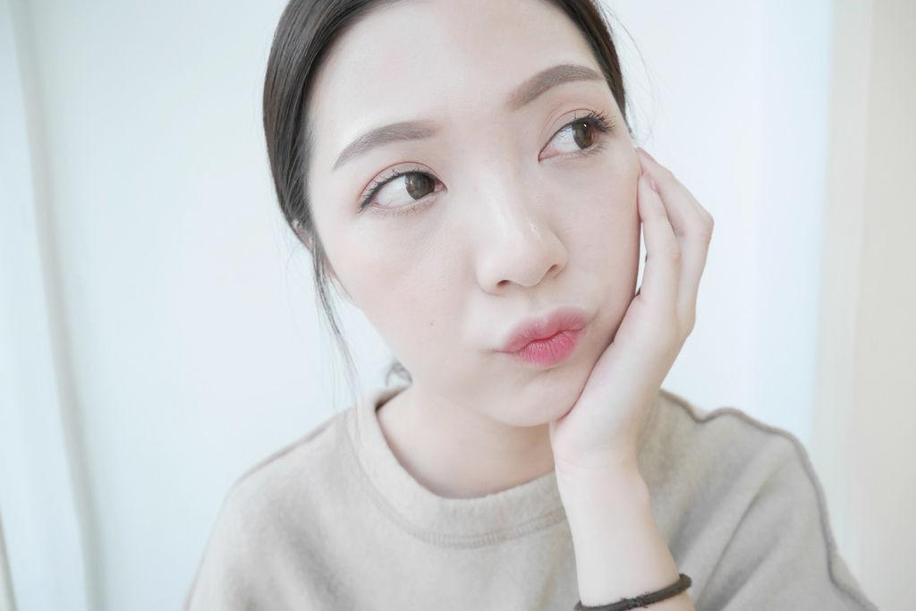 Integrate 輕染潤唇彩筆 /倔強朵力/朵力/Dori Style Book