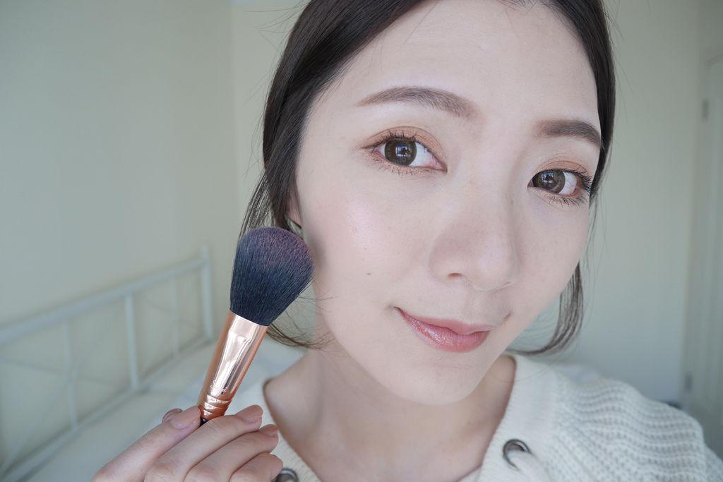 Nars 2017 春妝