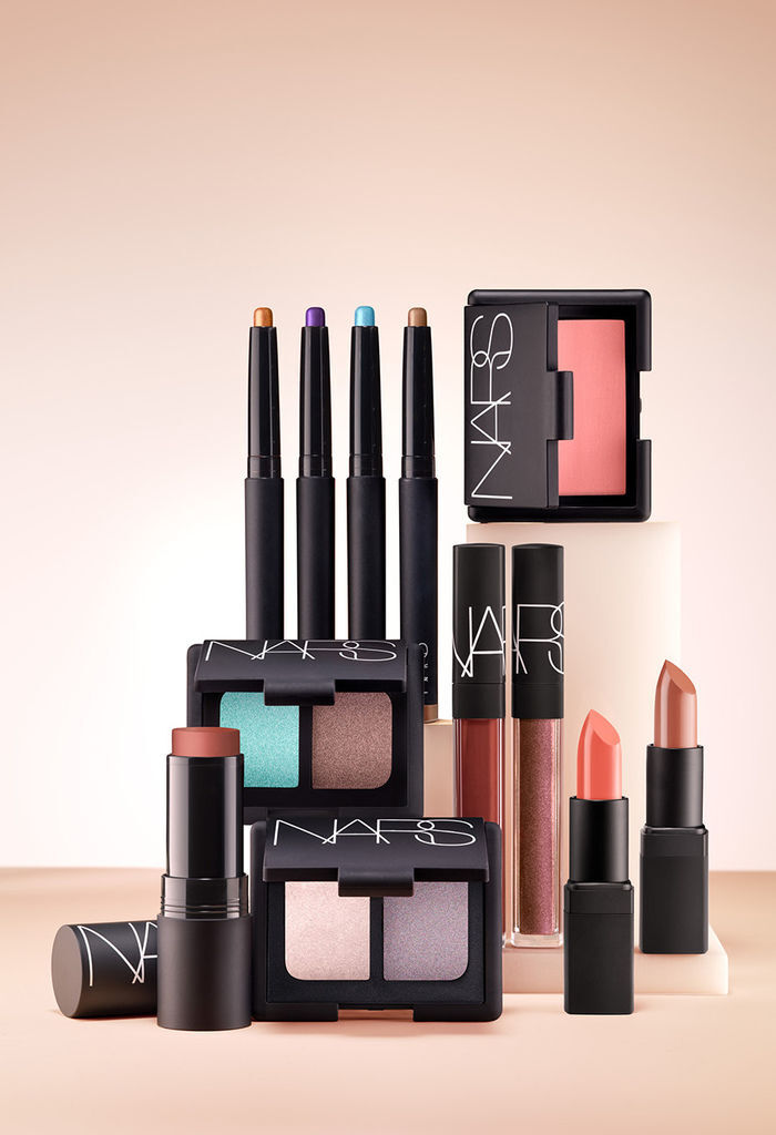 NARS-Spring-2017-Color-Collection-2