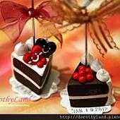 cake2c.jpg