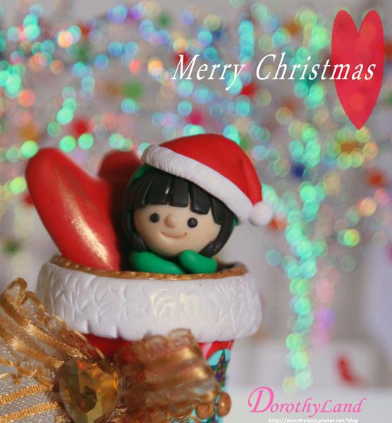 2010聖誕快樂.jpg