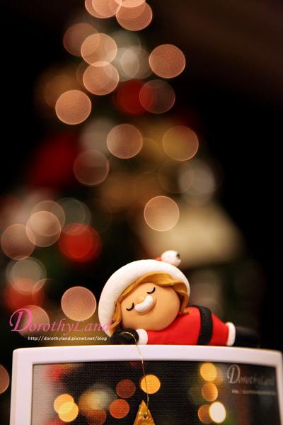 聖誕小公公8.jpg