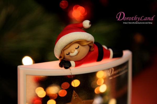 耶誕小夜燈 5.jpg