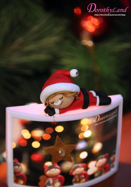 耶誕小夜燈 3.jpg