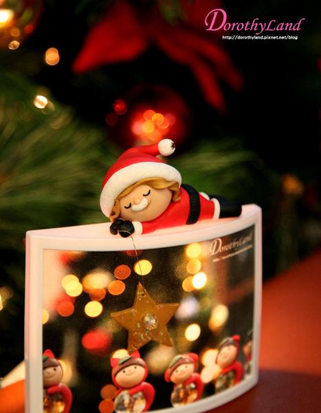 耶誕小夜燈 2.jpg