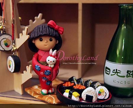 壽司娃娃2.jpg