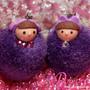 紫球球.jpg