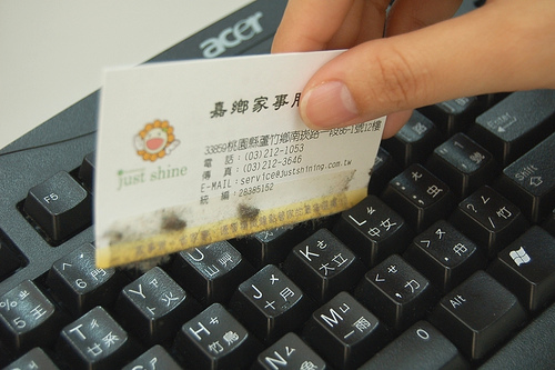 電腦鍵盤的清潔-5.jpg