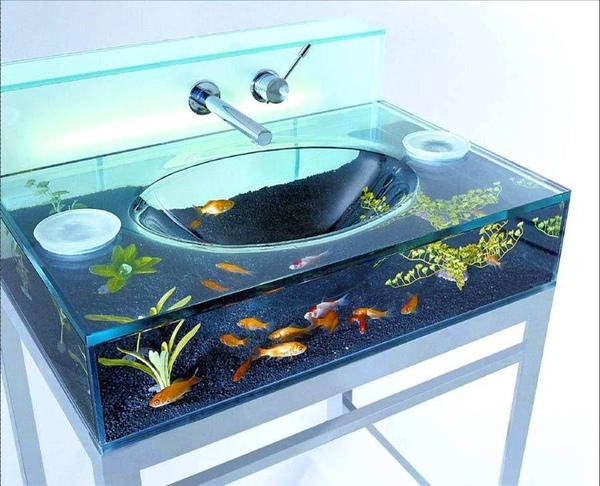 魚缸洗手檯.jpg