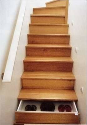 樓梯鞋櫃.jpg