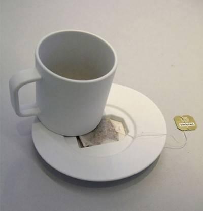 放茶包杯盤.jpg