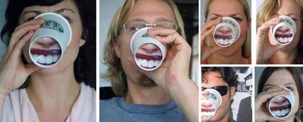 大牙杯.jpg