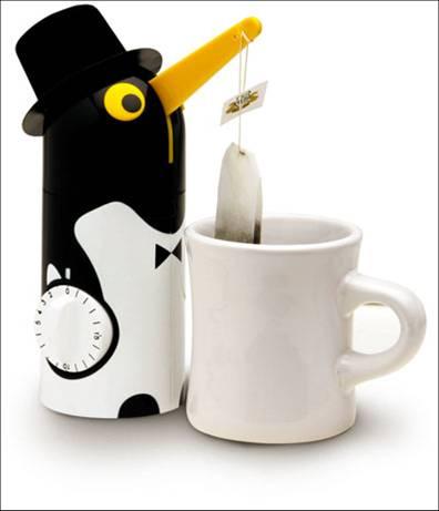 企鵝吊茶包.jpg