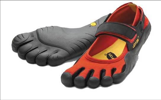 忍者五趾鞋1.jpg