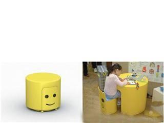 笑臉兒童桌椅.jpg