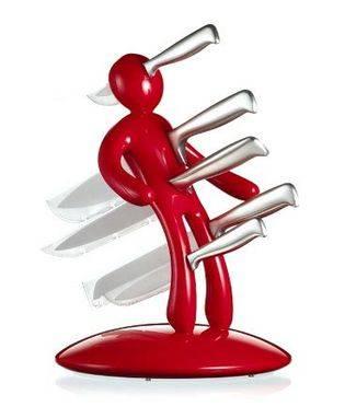 刺小人刀架.jpg