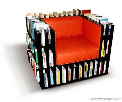 書架沙發.jpg